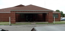 Mississippi County Health Unit - Blytheville /images/uploads/units/mississippiBlythevilleBig.jpg