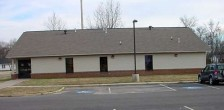 White County Health Unit - Beebe /images/uploads/units/whiteBeebeBig.jpg